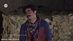اینجا ایران - قسمت 76 - تاریخ : پخش 08 مهر 98