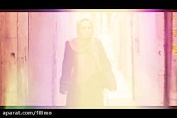 آنونس فیلم سینمایی «صداهای خاموش»