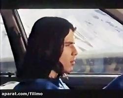 آنونس فیلم سینمایی «نفس عمیق»