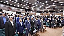 افتتاح مرکز رشد و نوآوری دانشگاه آزاد اسلامی در واحد علوم و تحقیقات