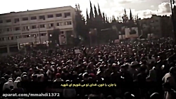 مستند کوتاه: ریشه بحران و جنگ سوریه از کجا شروع شد؟
