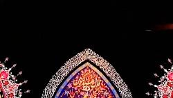 اگه امام زمان (عج)، همین هفته ظهور کنِ شما چیکار میکنید؟