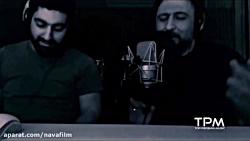اجرای آهنگ برگردی ای کاش توسط محمد علیزاده