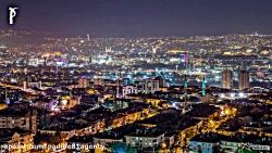 |✨ سفر به آنکارا، پایتخت زیبا و پهناور ترکیه ✨|