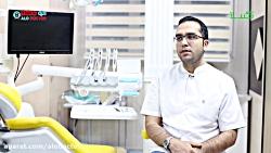 الو دکتر- چرا درمان کامپوزیت جایگزین مناسبی برای ارتودنسی نیست؟