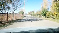 فلامنکو گیتار علیرضا هاشمی تقدیم می کند....۲۲آبان ۱۳۹۸ خورشیدی «طبیعت زیبا