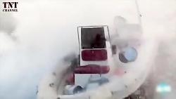 پربازدیدترین ویدیو های...