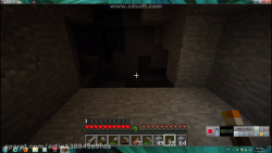 ماینکرافت پارت 3: پیدا و یافتن آهن