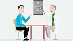 بیورزونانس یا فرکانس درمانی چیست؟