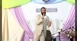 ساقی شبیه ساقی کوثر نیامده_عبدالحسین شفیع پور