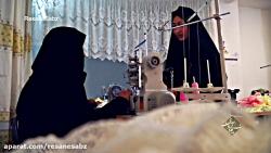 نسیم آبادی - روستای محمودآباد، تربت جام - قسمت ۲