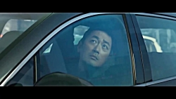 تیزر فیلم کره ای آقای ب...