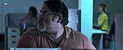 فیلم سینمایی۲۰۱۹(دروازه ها)زیرنویس فارسی