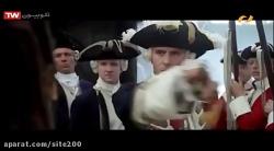 فیلم سینمایی دزدان دریایی کارائیب 1 دوبله فارسی