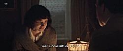 فیلم سینمایی۲۰۱۹(آموندسن)زیرنویس فارسی