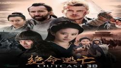 فیلم سینمایی رانده شده با دوبله فارسی