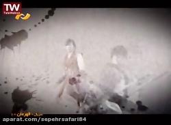 قسمت 1 سریال کره ای قهرمان
