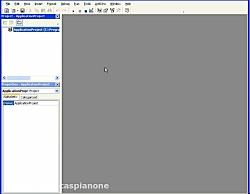 برنامه نویسی ویژوال بیسیک ماکرو در اتودسک اینونتور Autodesk Inventor Pro