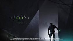 تریل معرفی بازی I.G.I 3 Origins