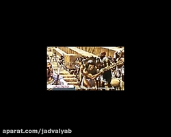 آنچه باید از اهرام ثلاثه در مصر بدانید