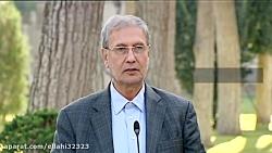 جزئیاتی از طرح حمایتی دولت از ۱۸ میلیون خانوار
