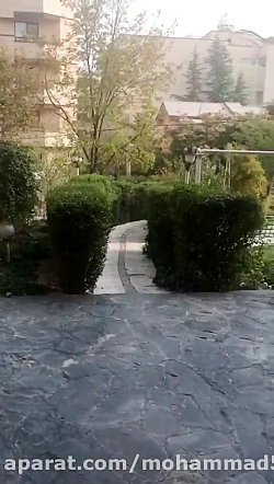 اجاره خانه ویلایی در زعفرانیه