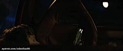 ال کامینو: فیلم برکینگ بد (دوبله فارسی)