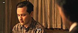 فیلم سینمایی۲۰۱۹(آن هایی که پیروی می کنند)زیرنویس فارسی