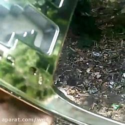 فانتاکروم/دستگاه ابکاری فانتاکروم/قیمت پودر مخمل/09362420769