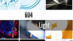 604- نور