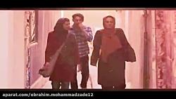 تیزر فیلم ایرانی جذاب و...