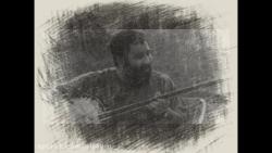 آهنگ cigdem cicek(چیگدم چیچک) از احمد کایا با ترجمه فارسی