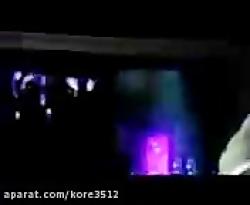 Torke afghan موزیک ویدئو