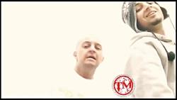 تی ام بکس جوگیر موزیک ویدئوTM Bax - Javgir