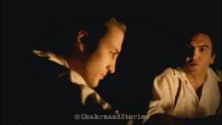 موزیک ویدیوی فیلم اژدها وارد میشود/ شادمهر/ امیر جدیدی