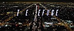فیلم The Refuge 2019 سانسور شد...
