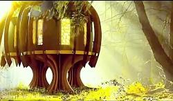 دکلمه ای با شعر ((خانهِ دوست کجاست؟)) از زنده یاد سهراب سپهری. گوینده:یاسین خادم