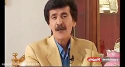 درگذشت رضا عبدی  گوینده...