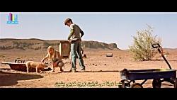 دانلود فیلم ترسناک تپه ها چشم دارند 1 با زیرنویس فارسی