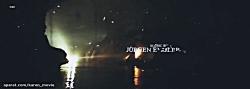 فیلم سینمای خارجی(ا انتقام شیطان)