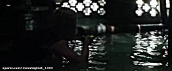 فیلم سینمایی خزنده با دوبله فارسی