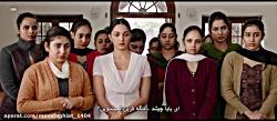 فیلم سینمایی کبیر سینگ با زیرنویس فارسی