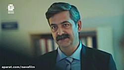 دوبله فارسی سریال گلپری - قسمت 36