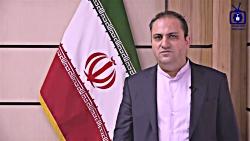 جلسه ستاد بحران در شهرداری کرج
