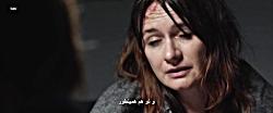 فیلم Mary 2019 سانسور شده