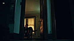 فیلم Girl on the Third Floor 2019 سا...