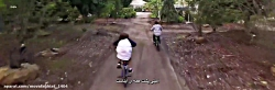 فیلم سینمایی روح من رو حفظ کن با زیرنویس فارسی
