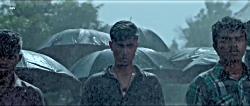 فیلم Pailwaan 2019 سانسور شده