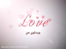 آموزش خیاطی در تهران ۰۹۳۹۲۲۱۳۶۴۶