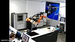 سیستمعامل رباتها - 10 سال تحول رباتیک